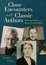 Close Encounters With Classic Authors