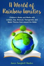 A World of Rainbow Families