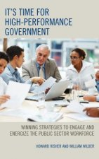 Rethinking Civil Service