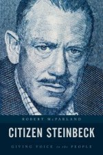Citizen Steinbeck