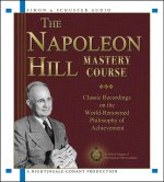 The Napoleon Hill Mastery Course