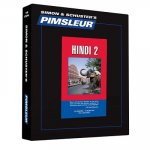 Pimsleur Hindi, Level 2