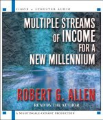 Multiple Streams of Income for a New Millennium