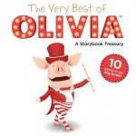 The Very Best of Olivia