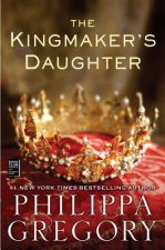 The Kingmaker's Daughter