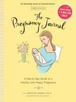 The Pregnancy Journal