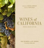 Wines of California