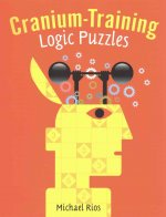 Cranium-training Logic Puzzles