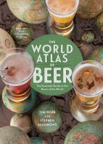 The World Atlas of Beer