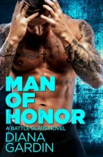 Man of Honor