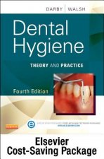 Dental Hygiene and Saunders