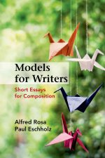 Models for Writers