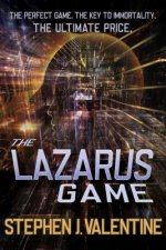 The Lazarus Game