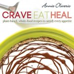Crave, Eat, Heal