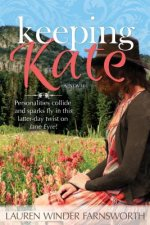 Keeping Kate