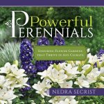 Powerful Perennials