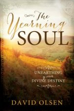 The Yearning Soul