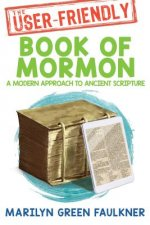 The User-Friendly Book of Mormon