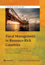Fiscal Management in Resource-rich Countries