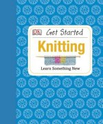 Get Started Knitting
