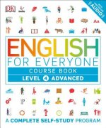 English for Everyone, Level 4