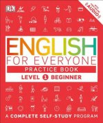 English for Everyone Level 1