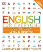 English for Everyone, Level 2