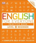 English for Everyone Level 2