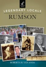 Legendary Locals of Rumson, New Jersey