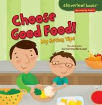 Choose Good Food!