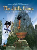 The Little Prince 21