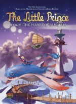 The Little Prince 23