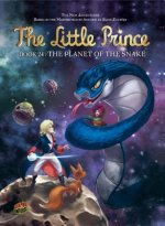 The Little Prince 24