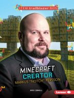 Markus Notch Persson