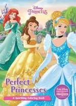 Perfect Princesses
