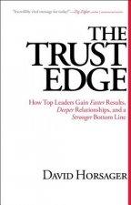 The Trust Edge