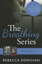 Breathing Series