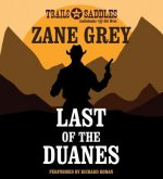 Last of the Duanes