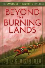 Beyond the Burning Lands