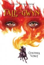 The Tale of Gwyn