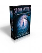 Spooksville Chilling Collection