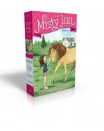 Marguerite Henry's Misty Inn Collection