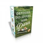 Detours, Do-Overs, and Dares