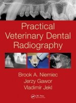 Practical Veterinary Dental Radiography