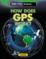 How Does GPS Work?