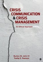 Crisis Communication and Crisis Management