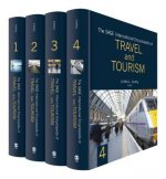The Sage International Encyclopedia of Travel and Tourism