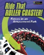 Ride That Roller Coaster!