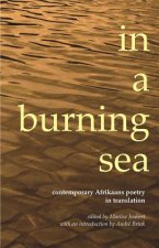 In a Burning Sea