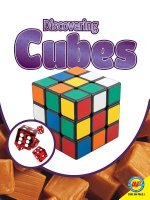 Discovering Cubes